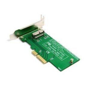 ChenYang PCI Express PCI-E – 2013 Apple Macbook Pro Air SSD コンバーターカード