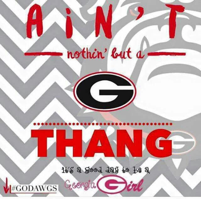 11 best UGA images on Pinterest Ha ha, Collage football and - uga career center resume