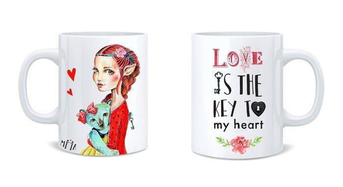 Happy Valentinstag Sprueche Romantische Ideen | Valentinstag   Valentineu0027s  Day | Pinterest | Glücklich
