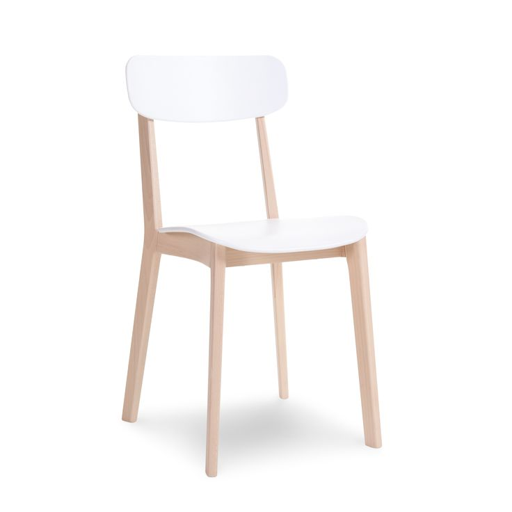 55 best images about chairs on pinterest donald o 39 connor search and design. Black Bedroom Furniture Sets. Home Design Ideas