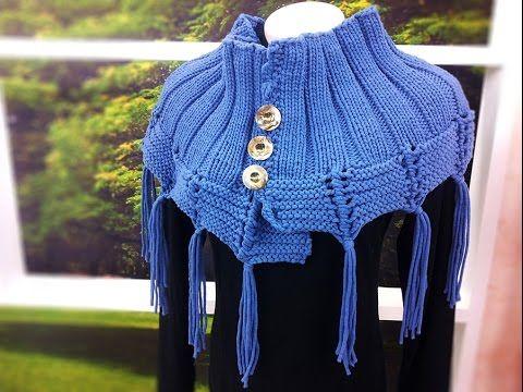 Programa Arte Brasil - 16/05/2016 - Vitória Quintal - Poncho Azul Lizzy