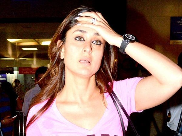 OMG! Kareena Kapoor Khan's IT Account Got Hacked By A Die Hard Fan? Read In Details :http://gagbrag.com/omg-kareena-kapoor-khans-it-account-got-hacked-by-a-die-hard-fan-read-in-details/