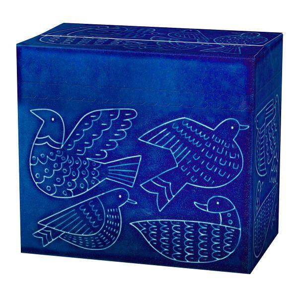 「【LOHACO限定】フルグラ デザインBOX400g(50g×8袋入)1箱」の通販ならLOHACO(ロハコ)! ヤフーとアスクルがお届けする通販サイトです。