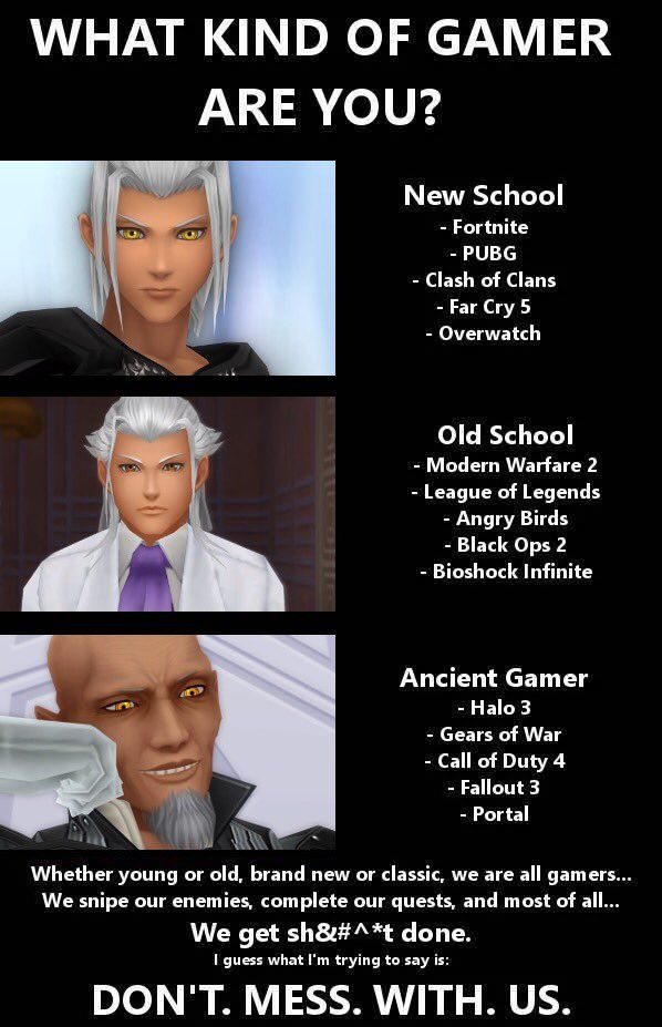 Wow This Is So Deep Video Games Funny Gamer Humor Funny Games