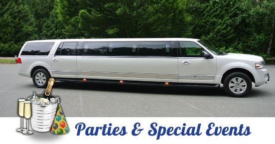 How much does a #limo cost for a day? We endeavor to make ...