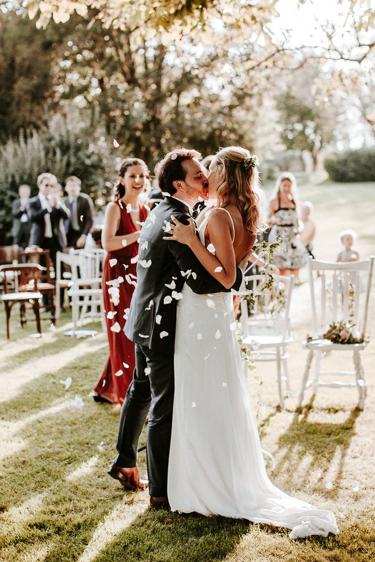 Budapest Wedding Guide - Pinewood Weddings - Lake Balaton