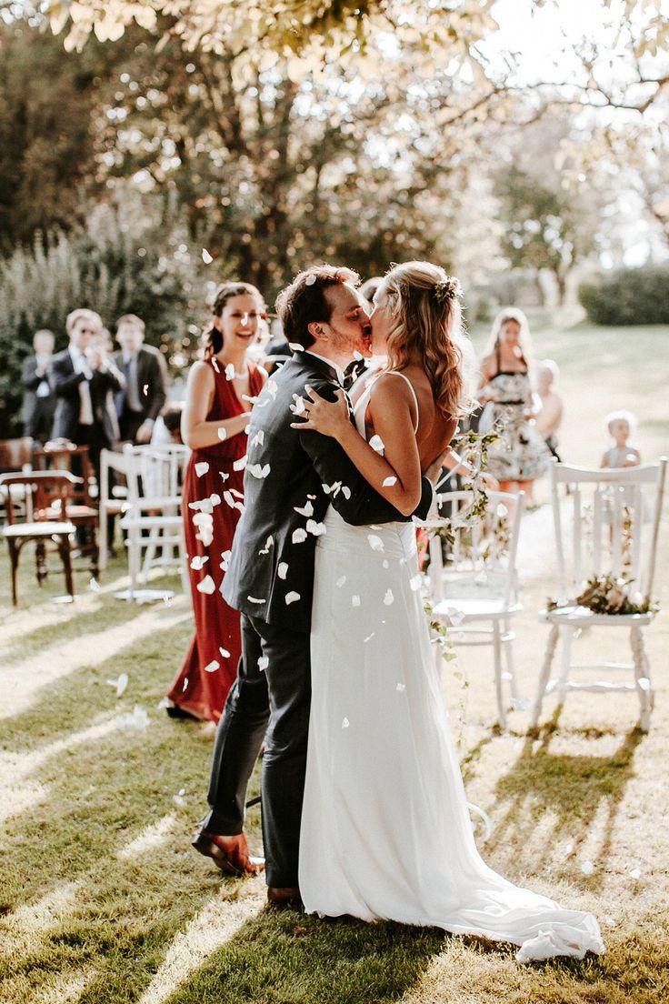 Budapest Wedding Guide - Pinewood Weddings - Lake Balaton