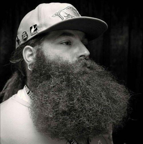 1021 best beards images on pinterest beard tattoo. Black Bedroom Furniture Sets. Home Design Ideas