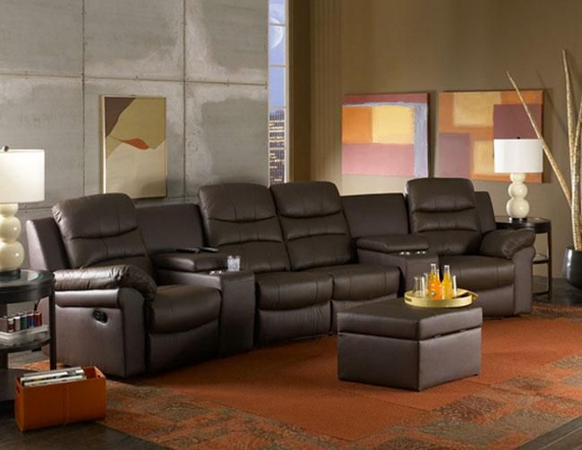 Genesis Home Theatre Seating Uploads 499599635 650 Elias