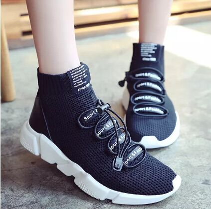 2017 New Tenis Feminino Hot Sale Fashion Women Casual Ankel Shoes Breathable Men Women Comfort Platform Shoes For All Season-in Women's Vulcanize Shoes from Shoes on Aliexpress.com | Alibaba Group