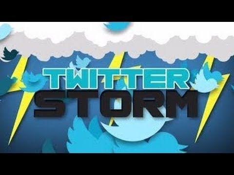 TweetStorm fissato per g.30 dalle 21 alle 22. con Hastag #freesalvatoregirone #indiabringbackgirone #noinondimentichiamo #rimpatrioimmediato .I tweet sono liberi,si decide da soli cosa comunicare utizzando questi hastag Si comincia dopo il primo tweet lanciato da Nicola.