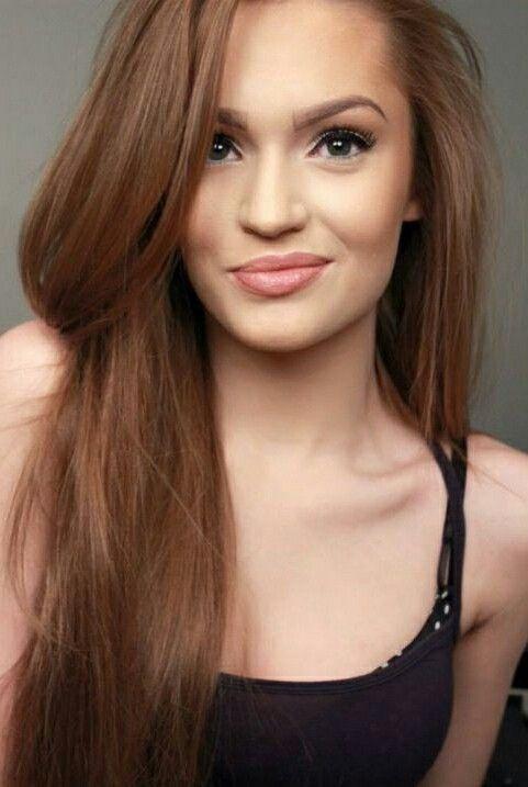 26 F Thin Hair Long Face Color Amp Cut Recs Needed Hair