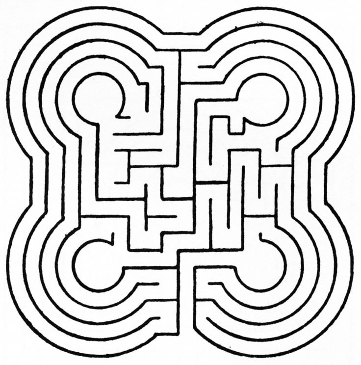 101 best labyrinth images on Pinterest Labyrinth garden