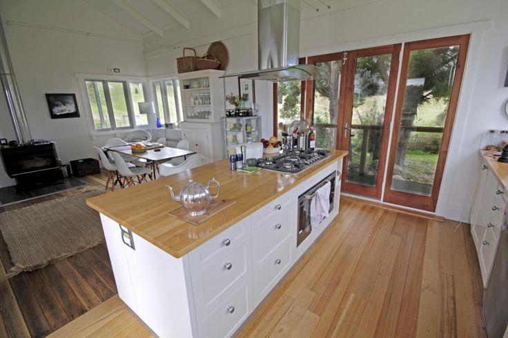 16 Best Kitchen Doors Pantry Ideas Images On Pinterest