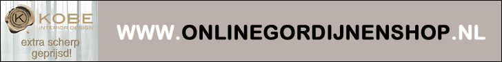 Artelux , Toppoint , Ado , Egger , Dekortex , Kobe , Jb art , Prestious textiles , Holland Haag , Kendix , Ploeg , Toppoint , Vriesco ,Tzum , Indes , Gardisette , Oer , online te koop www.onlinegordijnenshop.nl