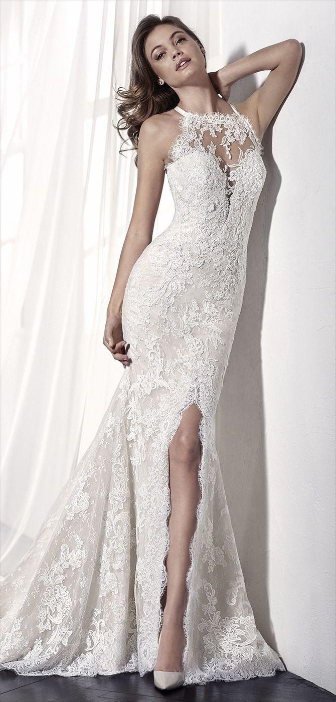 Pin On Wedding Dresses [ 1400 x 670 Pixel ]