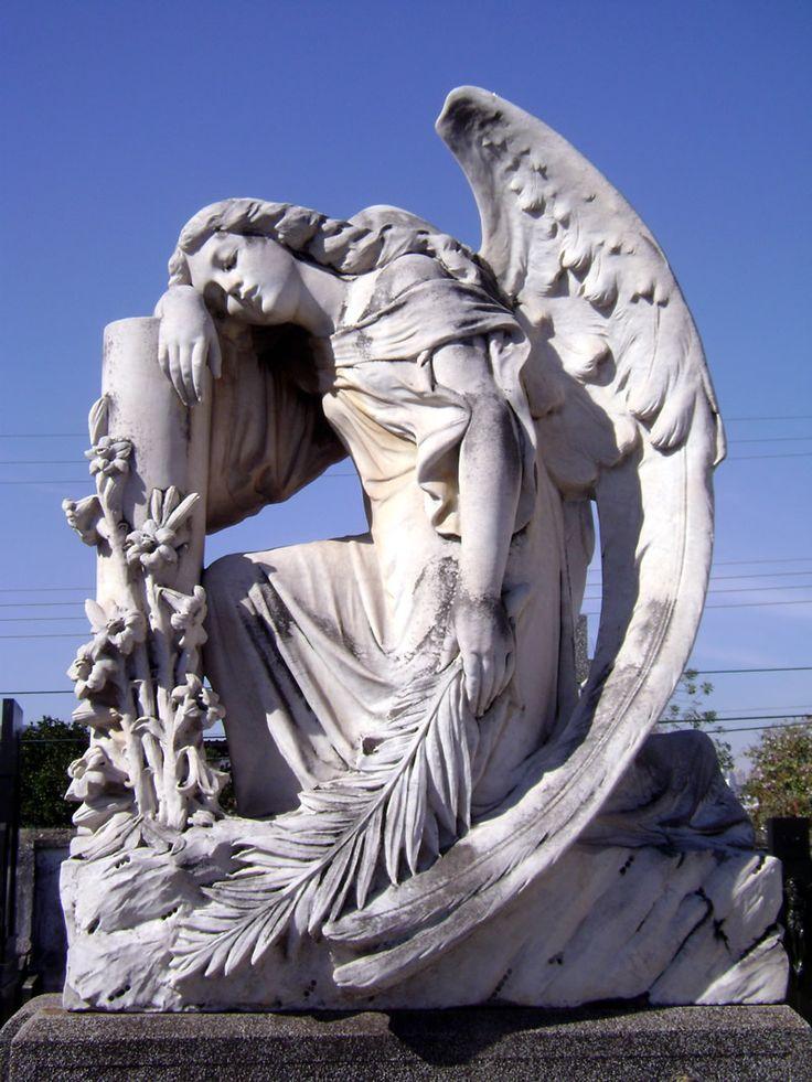 Памятники ангелы памятники на могилу цены спб северном