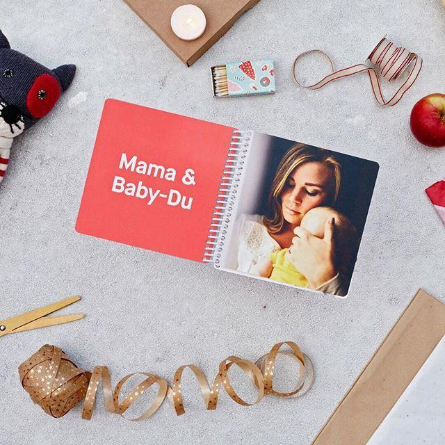 Ich hab's ja neulich schon erwähnt... Bei mir im Kopf weihnachtet es schon. Gestern in 2 Wochen ist der erste Advent 😄 Ab wann schmückt Ihr zuhause?    #weihnachten #advent #vorfreude #november #kleineprints #fotobuch #geschenke #geschenkefürkinder