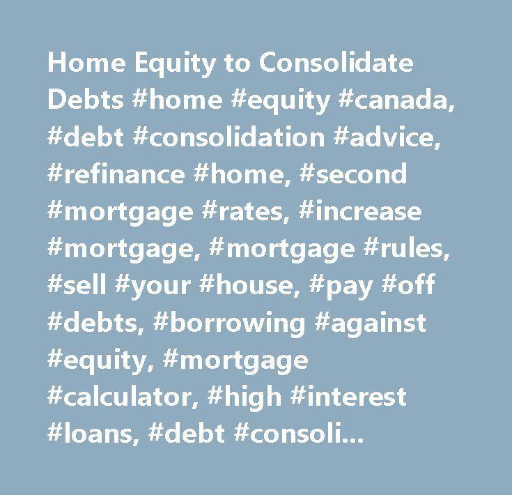 m u00e1s de 25 ideas incre u00edbles sobre home equity en pinterest