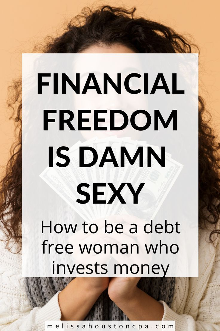 Pin On Savvy For Financial Freedom