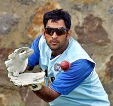 mahendra-singh-dhoni-cricket-world-cup-2011-vedic-astrology-