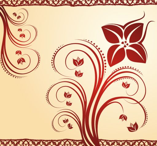 Classy Design Dryicons Com Flowers Red Lace Flowers Pinterest Lace Classy And Colors