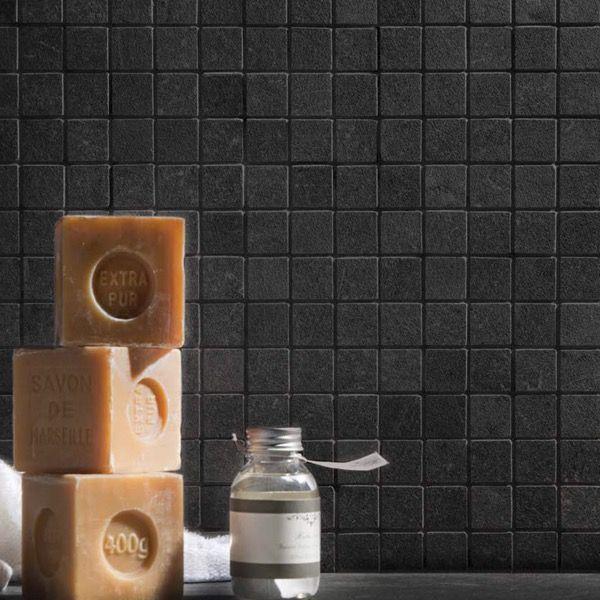 12 best relooker tte pièce de la maison sans percer images on Pinterest - percer carrelage salle de bain