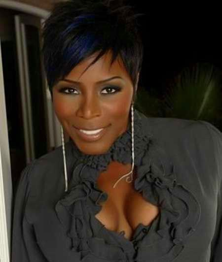 65 best SOMMORE: The Queen of Comedy! images on Pinterest ...