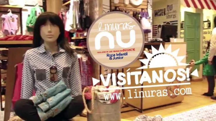 Conoce linuras nu, una marca 100% colombiana, creamos prendas originales y con mucho estilo, somo una marca PARA CHICOS QUE PIENSAN EN GRANDE!