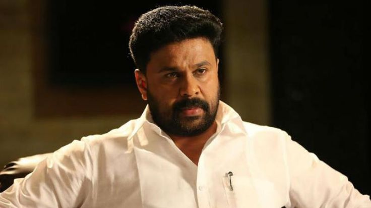 Malayalam actress assault case Dileep poised to become first accused - Deccan Chronicle #757Live