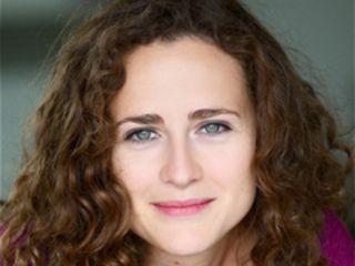 julie lescaut personnages | Joséphine Serre - toute son actu !