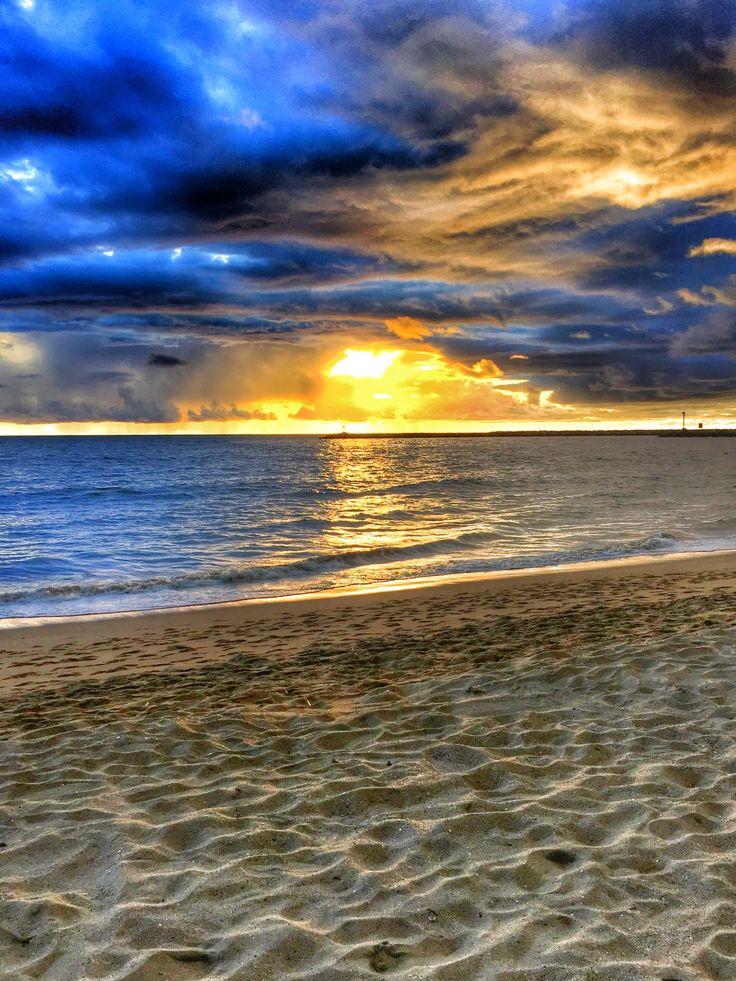 Playa del Rey, California March 1, 2015