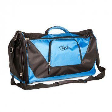 http://www.bloch.com.au/7433-thickbox_default/a6114-bloch-bagtastic-dance-bag.jpg