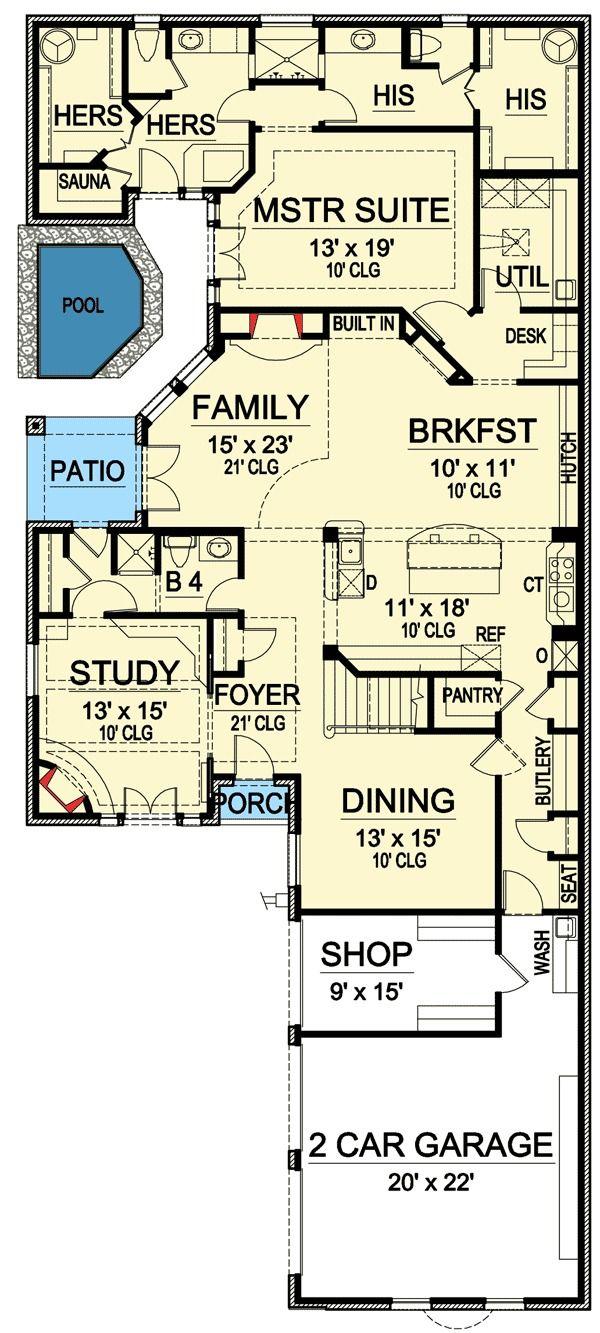 best 10 plantation floor plans ideas on pinterest dream home best 10 plantation floor plans ideas on pinterest dream home plans house blueprints and house floor plans