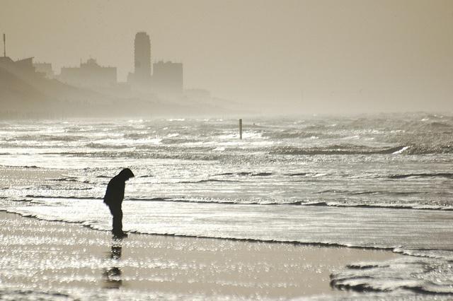 Zandvoort by Stefan Witte, via Flickr