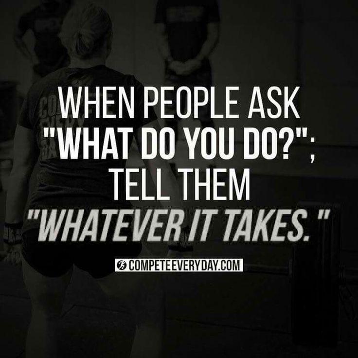 Inspirational Quotes On Pinterest: Best 25+ Friday Motivation Ideas On Pinterest