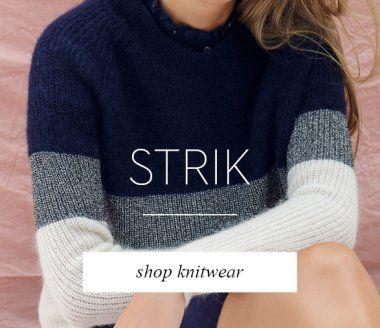 Officiel Webshop | MUNTHE | Køb unikt designertøj online | Fri Levering