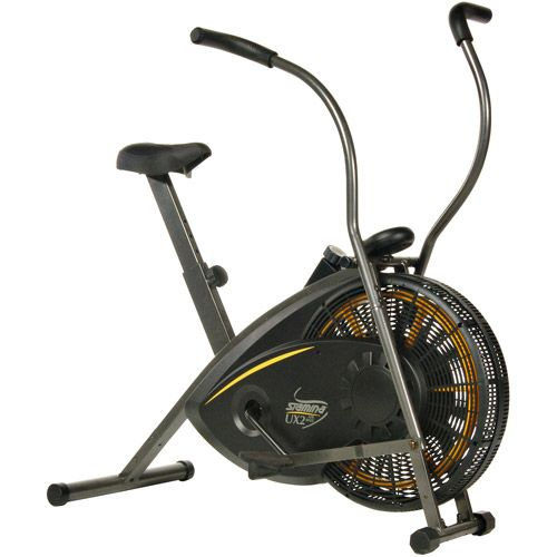 exercise bikes at walmart | Sign in to see details and track multiple orders