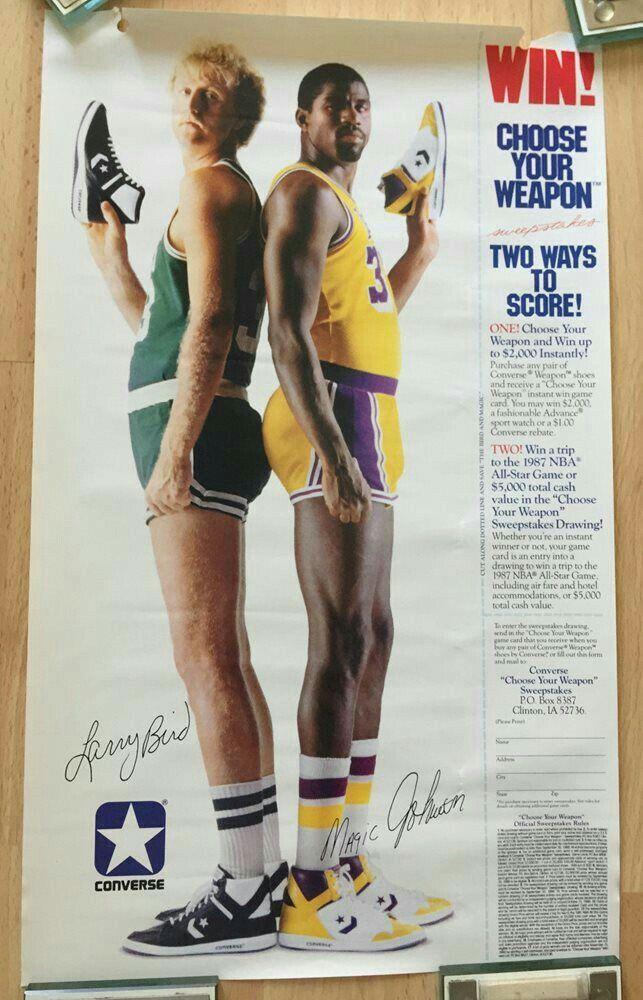 Antes la NBA molaba más: Basket viejuno - Página 3 9a0e10933816fc1f4418f468a030d28f