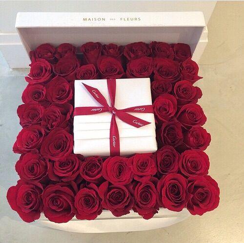 best online flower delivery