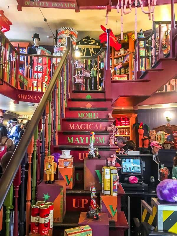 Harry Potter Souvenirs From Universal Studios Orlando That Are Worth The Money And Where To Buy Them Harry Potter Universal Studios Harry Potter Twins Harry Potter Candy