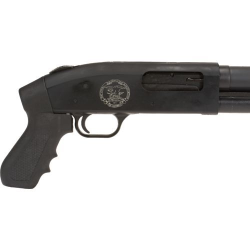 Image for Mossberg® 500 JIC Patriot 12 Gauge Pump-Action Shotgun from Academy