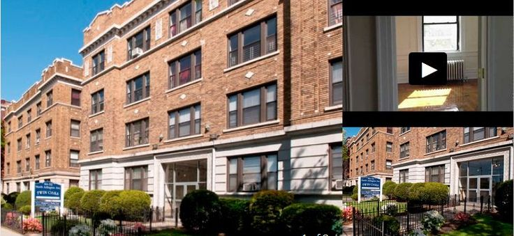 Rent apartments in Orange and East Orange, NJ, located near convenient amenities and close to mass transit stops.For more details visit our website www.benjaminhrealty.com
