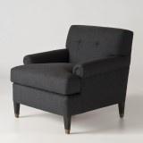 Beckman Chair