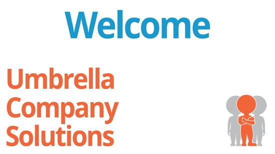 Welcome to INOH : Umbrella Company Solutions