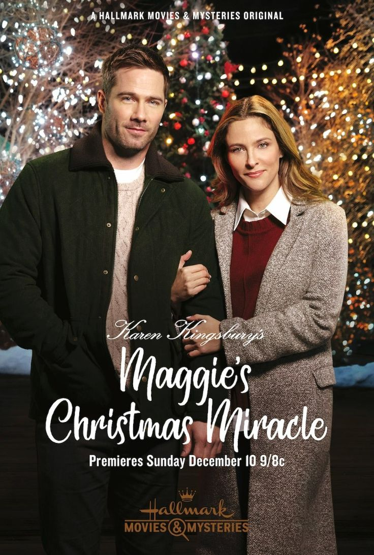9/10 - a Wonderful story about believing in miracles.