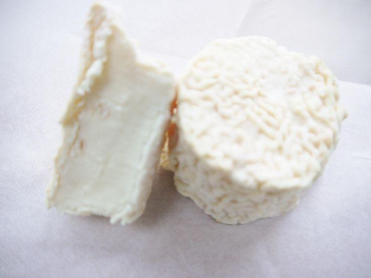 Comment faire un fromage affiné « maison » ?