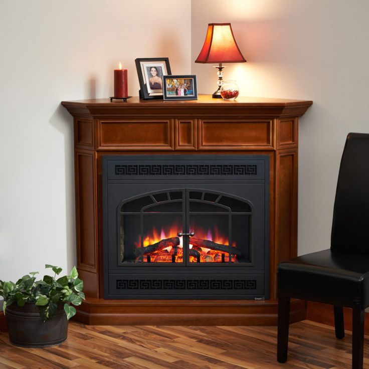 small electric fireplace 1000 ideas about small electric fireplace on 13381