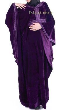 http://www.store-nabira.com/1956-11566-thickbox/velvet-rve04-dress.jpg