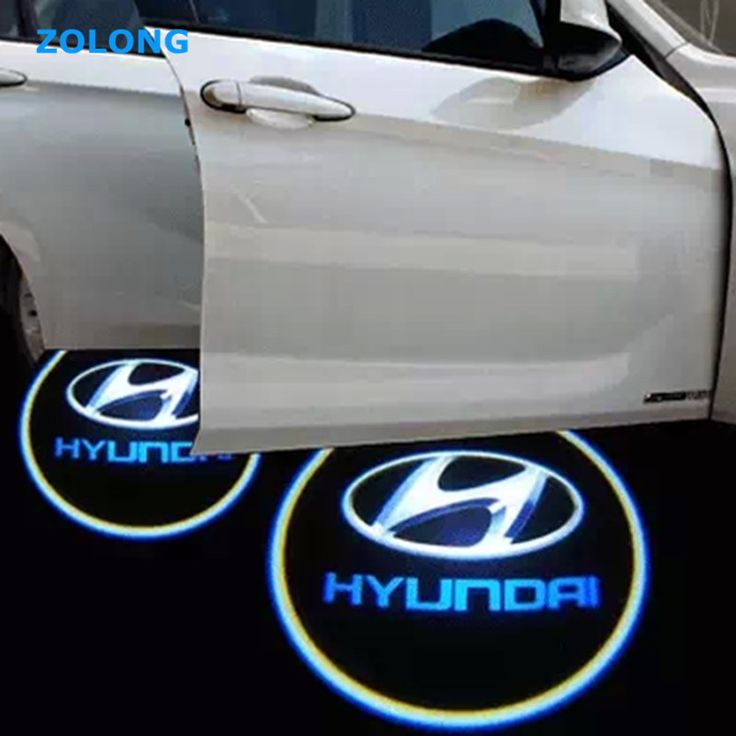 17 Best Ideas About Sonata Car On Pinterest Hyundai